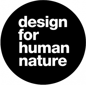 design for humane nature